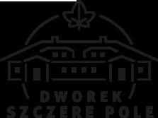 Dworek Szczere Pole